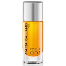 Esenta cu extract de caviar - Essence 001 - Maria Galland - 2.5 ml