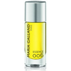 Esenta cu extract de aur - Essence 006 - Maria Galland - 2.5 ml
