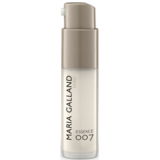 Esenta cu Acid Hialuronic - Essence 007 - Maria Galland - 5 ml