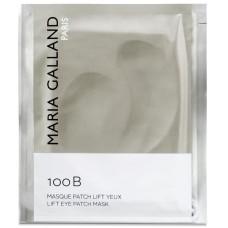 100B MASCA DE LIFTING PENTRU OCHI MARIA GALLAND