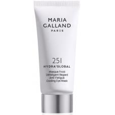 Masca Ochi - 251 - Hydra'Global - Maria Galland - 30 ml