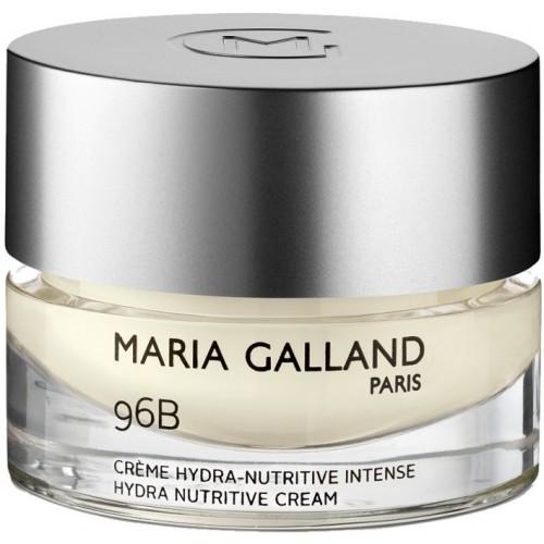 96b Crema Hidra-nutritiva Intensa Maria Galland