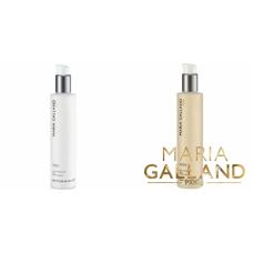 Kit demachiant cu aur si trufe - Mille - Maria Galland - 2 produse cu 7% discount