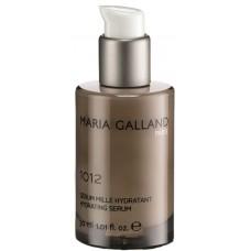 Ser hidratant - Hydrating Serum - Mille 1012 - Maria Galland - 30 ml