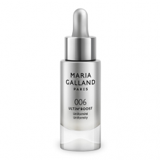 Serum tratament pentru depigmentare - 006 - Uniformity - Ultim'Boost - Maria Galland - 15 ml