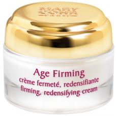 Crema tratament  lifting si fermitate pentru ten - Age Firming Cream - Mary Cohr - 50 ml