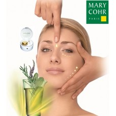 Pachet antirid - Coffret anti age - Double Jeunesse Interne externe - Mary Cohr - 50 + 10 ml