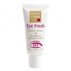 Gel Pentru Ochi Eye Fresh Mary Cohr