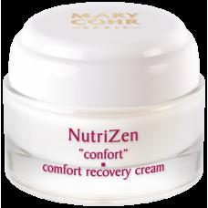 Crema nutritiva pentru ten uscat - Nutrizen Crème - Mary Cohr - 50 ml