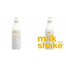 Kit mare hidratant pentru utilizarea zilnica - Daily Care - Milk Shake - 2 produse cu 0% discount