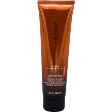 Crema pentru definirea buclelor - Curl Definer - Lifestyling - No Inhibition - 150 ml
