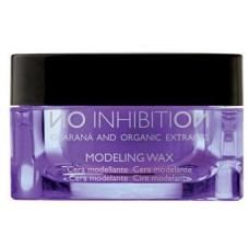 Ceara modelatoare pentru definire cu efect lucidiant maxim - Modeling Wax - No Inhibition - 50 ml