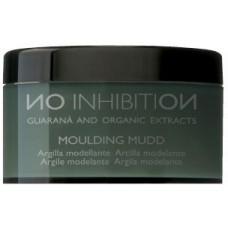 Argila pentru modelare - Moulding Mudd - No Inhibition - 75 ml