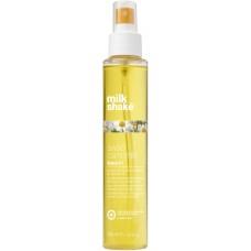 Balsam hidratant fara clatire pentru par blond - ...