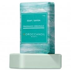 Sapun - Soap Fragrance Originale - Moroccanoil Body - 200 g