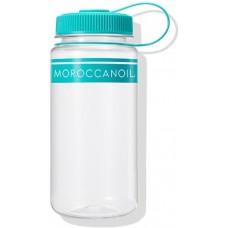 Sticla pentru apa - Gym refresh bottle - Dark ...