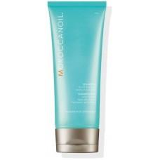 Sampon hidratant pentru toate tipurile de par - Shampoo - Fragrance Originale - Moroccanoil - 200 ml