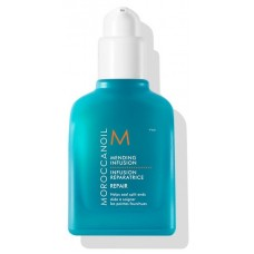 Infuzie reparatoare - Mending Infusion - Repair - Moroccanoil - 75 ml