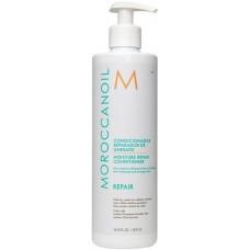 Balsam reparator hidratant pentru par degradat - Moisture Repair Conditioner - Repair - Moroccanoil - 500 ml