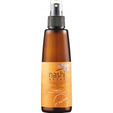 Spray pentru par si scalp - Beach Defence Styling Spray - Nashi Argan - 40 ml