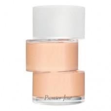 Apa de parfum pentru femei - Eau De Parfum - Premier Jour - Nina Ricci - 100 ml