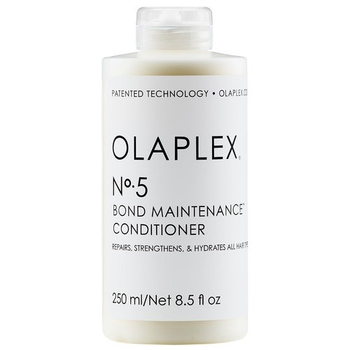 Bond Maintenance Conditioner No.5 - Olaplex - 250 ml