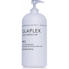 Perfector de legaturi - Bond Perfector No.2 - Olaplex - 2000 ml