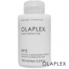 4 + 1 Tratament Perfector - Hair Perfector No.3 - Special offers - Olaplex - 5 produse cu 20% discount