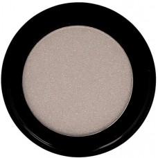 Fard de pleoape cu efect de stralucire - 1 Starless Grey - Artist Glitter Eyeshadow - Paese - 3g