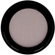Fard de pleoape cu efect de stralucire - 2 Starless Nude - Artist Glitter Eyeshadow - Paese - 3g