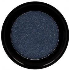 Fard de pleoape cu efect de stralucire - 5 Smoonlight Sky - Artist Glitter Eyeshadow - Paese - 3g