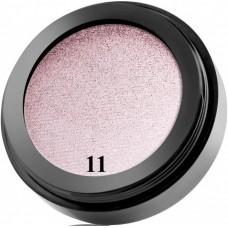 Fard de ochi mono cu pulbere de perle si efect metalic - 11 - Diamond Eyeshadow - Paese - 5 gr