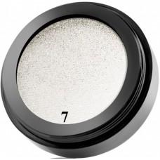 Fard de ochi mono cu pulbere de perle si efect metalic - 7 - Diamond Eyeshadow - Paese - 5 gr