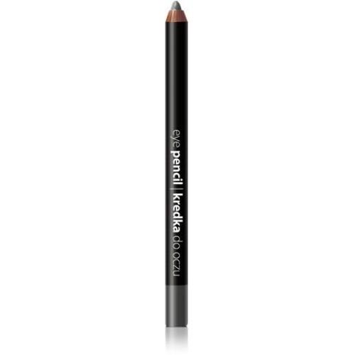 Creion De Ochi Rezistent La Apa - Eye Pencil - Paese - Nr. 02 Cool Gray