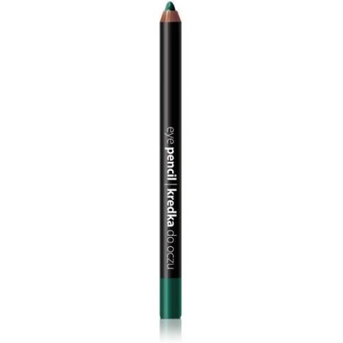 Creion De Ochi Rezistent La Apa - Eye Pencil - Paese - Nr. 05 Green Sea