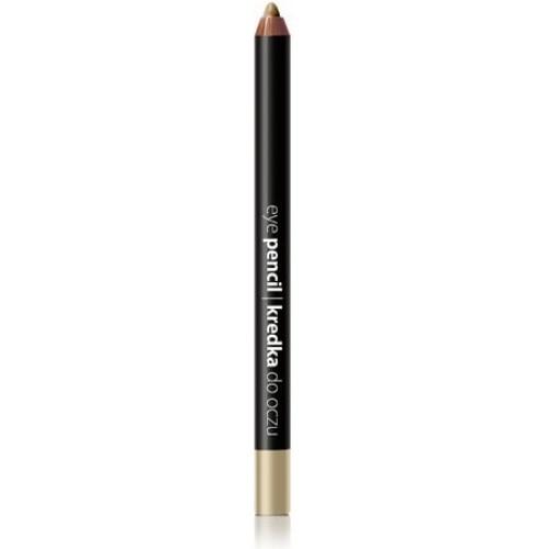Creion De Ochi Rezistent La Apa - Eye Pencil - Paese - Nr. 06 Golden Ecru