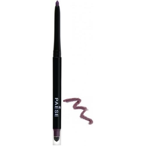 Creion Dermatograf Retractabil - Eyeliner Linea - Paese - Plum Glam