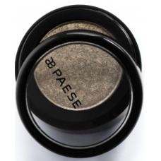 Fard de pleaoape cu textura cremoasa cu efect metalic - 302 Coins - Foil Effect Eyeshadow - Paese