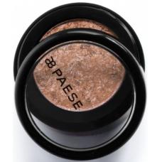 Fard de pleaoape cu textura cremoasa cu efect metalic - 304 Copper - Foil Effect Eyeshadow - Paese