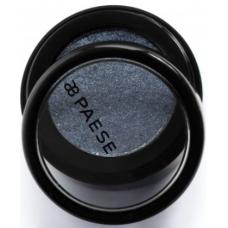 Fard de pleaoape cu textura cremoasa cu efect metalic - 306 Onyx - Foil Effect Eyeshadow - Paese