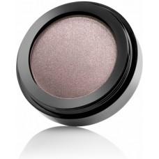 Fard de pleoape satinat cu pigment intens - Glam EyeShadow - Paese - 5 gr - Nr. 204