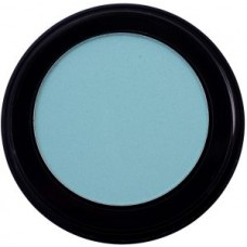 Fard pentru ochi mat cu pigment intens - Kashmir Neo Matte EyeShadow - Paese - 5 gr - Nr. 656