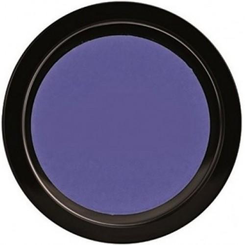 Fard Pentru Ochi Mat Cu Pigment Intens - Kashmir Neo Matte Eyeshadow - Paese - 5 Gr - Nr. 661