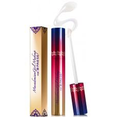 Lipgloss hidratant cu textura cremoasa - 1 Diamond - Lipgloss - Macademian Girl Makeup - Paese