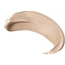 Fond de ten hidratant cu vitamine (ten uscat) - Medium Beige - Liquid Powder Double Skin Aqua - Paese - 30 ml - Nr. 30A