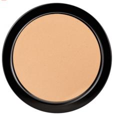 Pudra compacta cu ulei de argan pentru finish mat - 40 - Long Cover Powder - Paese - 8g