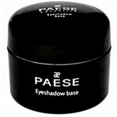 Baza pentru fard de pleoape - Eyeshadow Base - Paese - 5 ml