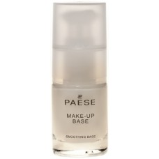 Baza de machiaj hidratanta - Smoothing Make-up Base - Paese - 15 ml