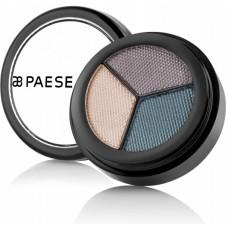 Fard pentru ochi opal in trei culori - Opal EyeShadow - Paese - 5 gr - Nr. 236