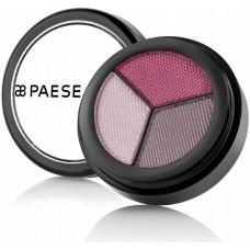 Fard pentru ochi opal in trei culori - Opal EyeShadow - Paese - 5 gr - Nr. 245